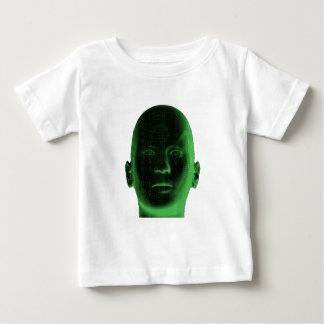 Code Baby T-Shirt