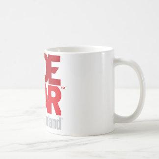 CodeGear Mugs