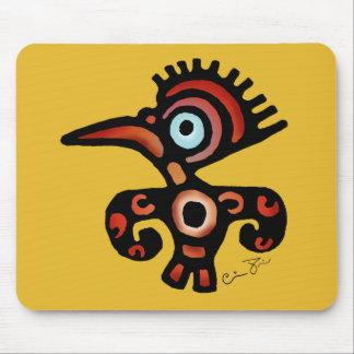 Codo Logo Mouse Pad