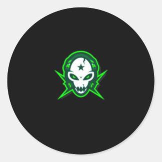 Cody GamePlays - Sticker