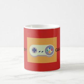 Cody Games Coffee Mug