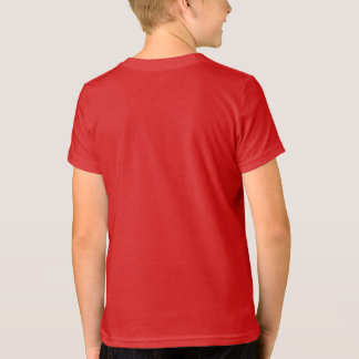 Cody Games Pictured Shirt