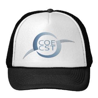 COE CST Hat