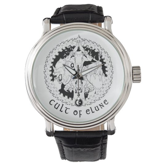 CoE Men's Watch