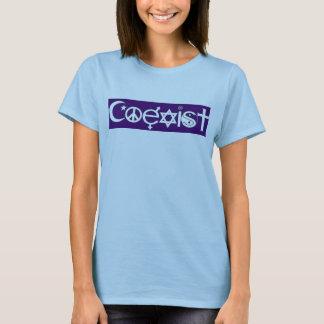 Coexcist T-Shirt