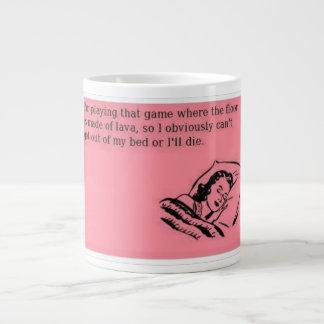 cofee mug, funny jumbo mug