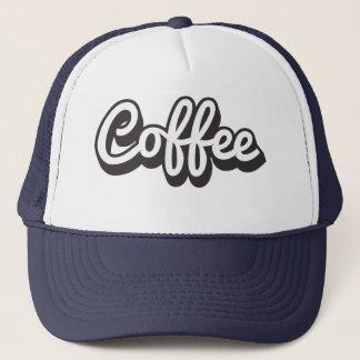 Coffe Hat