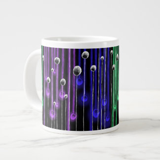 Coffe Mug with a Digital Print