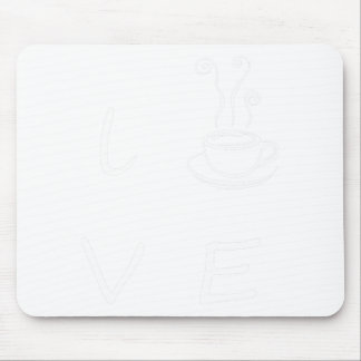 coffee11 mouse pad