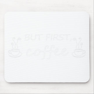 coffee13 mouse pad