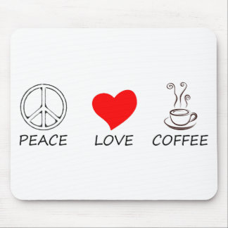 coffee14 mouse pad