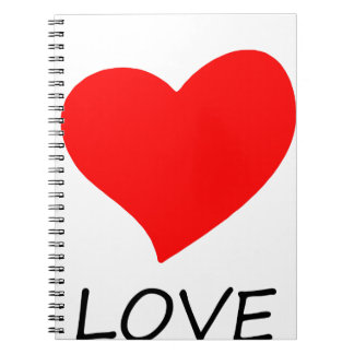coffee14 notebook