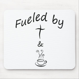 coffee16 mouse pad