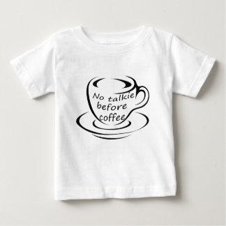 coffee22 baby T-Shirt