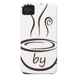 coffee2 Case-Mate iPhone 4 case