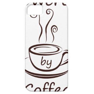 coffee2 iPhone 5 cases