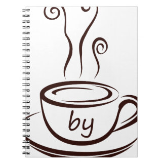 coffee2 notebook