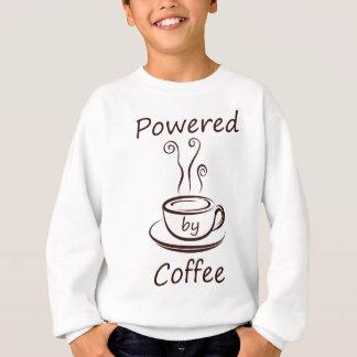 coffee2 sweatshirt