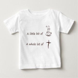 coffee4 baby T-Shirt