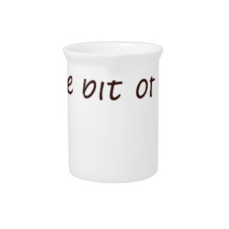 coffee4 pitcher