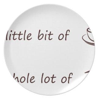 coffee4 plate