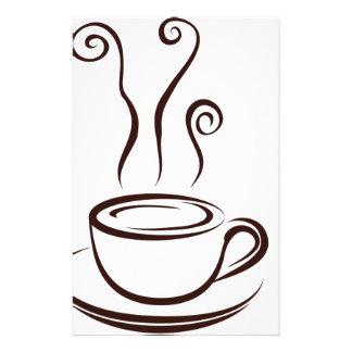 coffee8 stationery