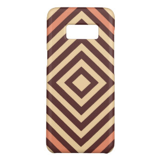 Coffee and Cream Case-Mate Samsung Galaxy S8 Case