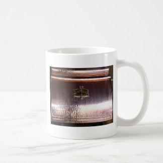 Coffee Anyone? Coffee Mug