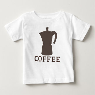 coffee ?? baby T-Shirt