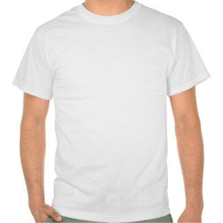 Coffee Bat Symbol - Blue Shirts