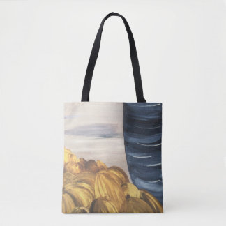 Coffee Beans 1 Tote Bag