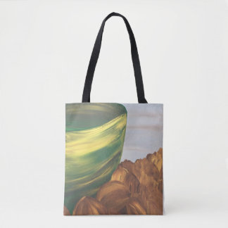 Coffee Beans 2 Tote Bag