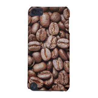 Coffee Beans iPod Touch (5th Generation) Cases