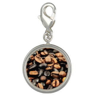 Coffee Beans Photography Photo Charms