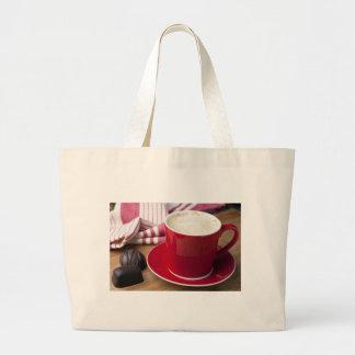 Coffee Break Bag
