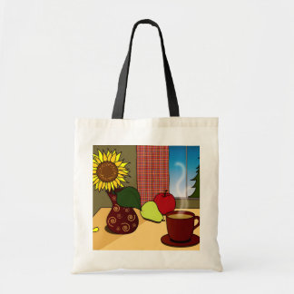 'Coffee Break' Bag