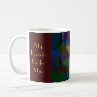 Coffee Buddy Coffee Mug