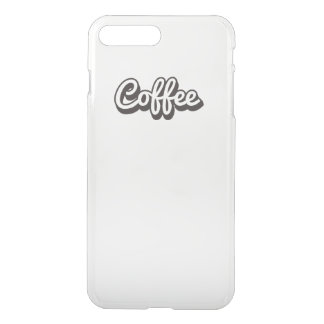 Coffee Case