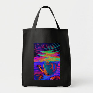 Coffee, Coffee, Coffee PopArt Carryall Tote Bag