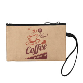 Coffee Coin Wallet