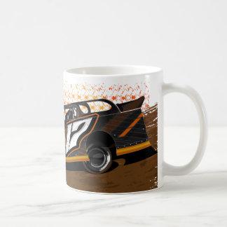coffee cup 2017
