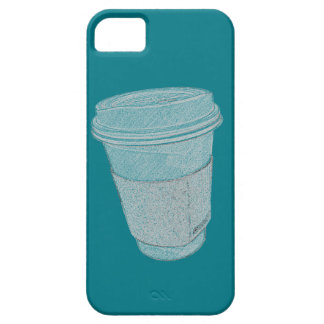 Coffee Cup Case