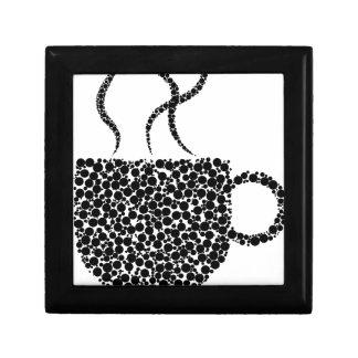 coffee- gift box