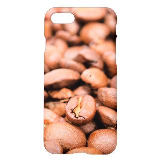 Coffee - iphone 7 case