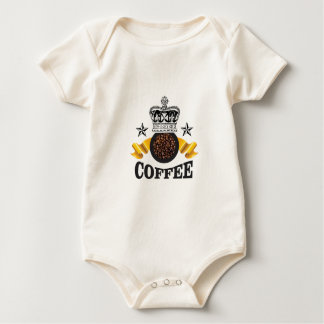 coffee is the top crop