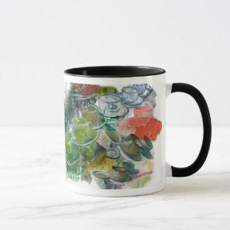 Coffee Klatch Mug