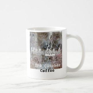 Cøffëè Mµg Coffee Mug