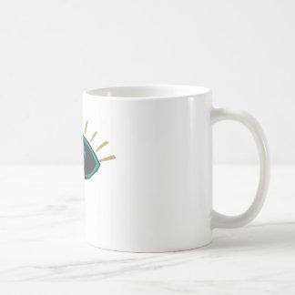 *** COFFEE MUG