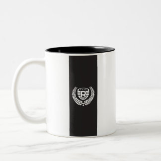 Coffee Mug - Collection - Presidential