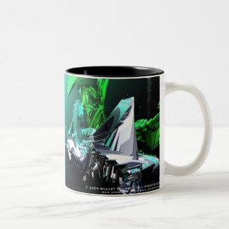 Coffee Mug - Fidelis 03